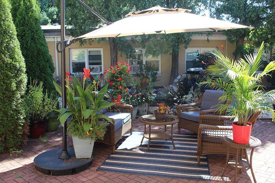 new-slider-photo-3.-tranquility-garden.-ramapo
