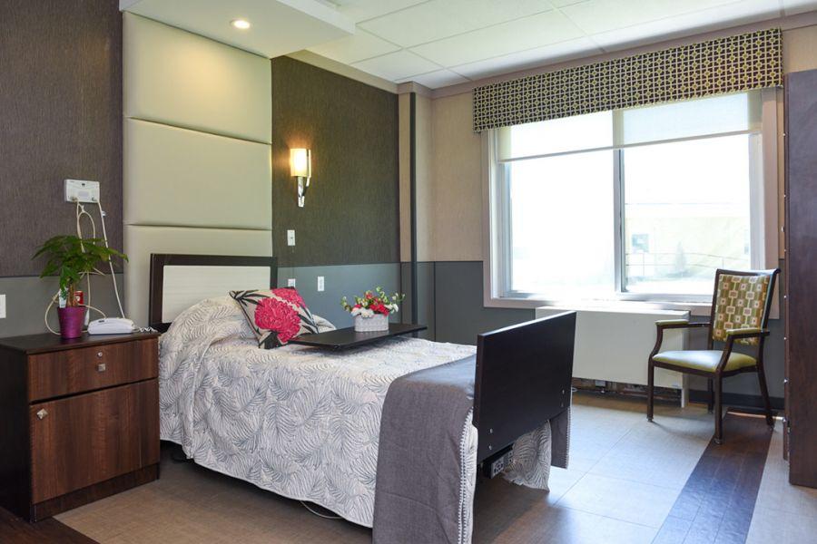 Private-room-2-Web