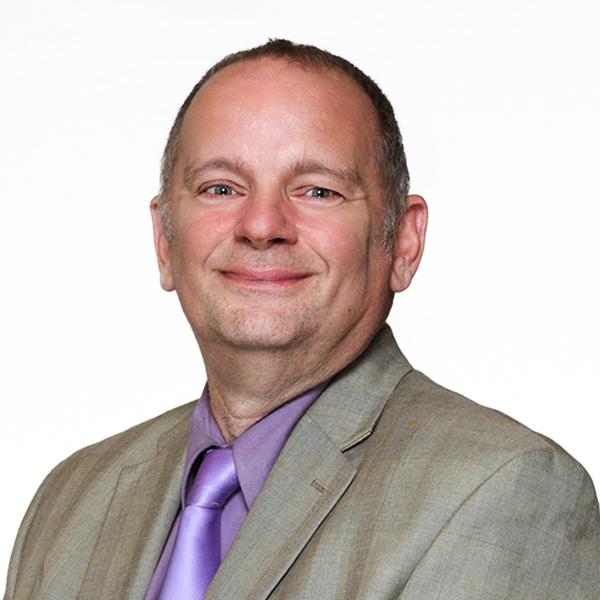 Director of Corporate Compliance & Recreation Compliance Coordinator